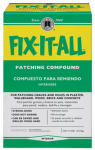 Custom Bldg Products DPFXL4-4 4LB Fix it All Compound
