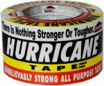 Intertape Polymer Group 00101 General-Purpose Tape, 3-Inch x 60 Yds.