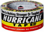 Intertape Polymer Group 00141 General-Purpose Tape, 2-Inch x 20 Yds.