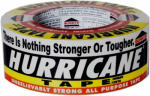 Intertape Polymer Group 00121 General-Purpose Tape, 2-Inch x 60 Yds.