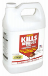 Eaton J T 204-01G Bed Bug Killer, Oil Base, 1-Gal.