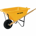 Ames Companies The KPWBLW5 Kid's Size Wheelbarrow