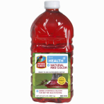 Classic Brands 55 Hummingbird Nectar, 64-oz. Liquid