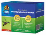 Classic Brands 57 32OZ Instant Nectar