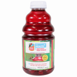 Classic Brands 54 Hummingbird Instant Nectar, 32-oz. Concentrate