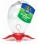 Classic Brands 31 Joy Hummingbird Feeder, 28-oz.