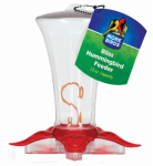 Classic Brands 32 Bliss Hummingbird Feeder, 13-oz.