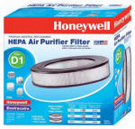 Honeywell-Kaz HRF-D1 LLife True Hepa Filter