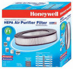 Kaz Usa HRF-F1 True Hepa Replacement Filter