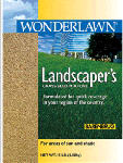 Barenbrug Usa 46615 15-Lb. Landscaper All-Purpose Grass Seed Mix