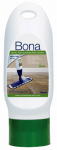Bona Kemi Usa WM700061002 Stone, Tile & Laminate Cleaner Refillable Mop Cartridge 33 oz.