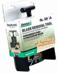 Arnold 490-850-0005 Universal Mower Blade Removal Tool