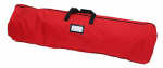 Dyno Seasonal Solutions 77004-1CC 4-Ft. Artificial Tree Storage Bag