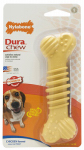 Nylabone Products NCF303P Dura Chew Plus Dog Chew, 6-In. Wolf Size