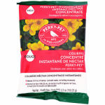 Woodstream 231 5.3-oz. Instant Nectar Packet