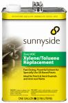 Sunnyside 474G1 GAL VOC Xylol Solvent
