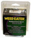 Poulan/Weed Eater 711920 Auto-Feed Replacement Spool, .065-In. x 25-Ft.