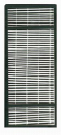 Kaz Usa HRF-H1 Hepa Replacement Air Filter