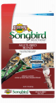 Global Harvest Foods 11983 15-Lb. Multi-Bird Food
