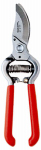 Corona Clipper BP 3180D Heavy-Duty Bypass Pruner