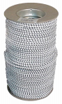 Hampton Products-Keeper 06175 Heavy Duty Bungee Cord Reel, 3/8-Inch x 300-Ft.