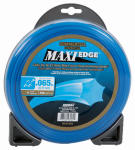 Arnold WLM-H65 220-Ft. Blue .065 Maxi Edge Trimmer Line