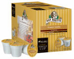 M Block & Sons 53778 18CT Fren Vanilla K Cup