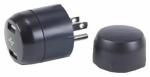 Audiovox PCHUSB3R USB Charger