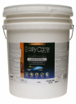 True Value Mfg ECPEP-5G ECP5GAL PastEggsh Paint