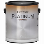 True Value ECPET-GL ECP GALTint Eggsh Paint