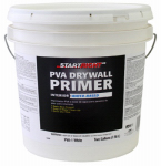 True Value Mfg PVA1-2G SR 2GAL Drywall Primer
