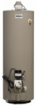 Reliance Water Heater 6 40 GBFT Gas Water Heater, 40-Gals., 40,000-BTU