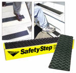 Hampton Products-Keeper 05679 Safety Step, 4 x 17.5-In.