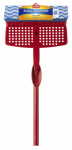 O'cedar Brands 147288 Power Strip Sponge Mop