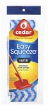 O'cedar Brands 147289 Cellulose Sponge Mop Refill