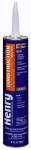 Henry HE900204 Construction Sealant, Gray 10.1-oz.