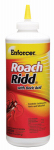 Zep RR16 Roach Ridd with Boric Acid, 16-oz.