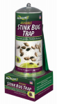 Sterling International SBTR-SF4 Reusable Stink Bug Trap