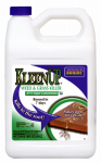 Bonide Products 7462 Kleen-Up Weed & Grass Killer, 1-Gal.