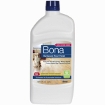 Bona Kemi Usa WP510059001 Hardwood Floor Polish - High Gloss 36 oz.