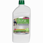 Bona Kemi Usa WP511059001 Stone, Tile & Laminate Floor Polish, 36-oz.