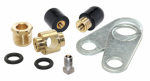 Water Source YHRK1NL Yard Hydrant Repair Kit