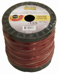 Cmd Products Z9155P Trimmer Line, Commercial Quality, .155-In., 3-Lb. Spool