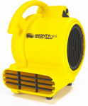 Shop-Vac 1032000 Portable Air Mover, 3-Speed, 500 CFM