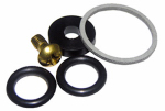 Larsen Supply 0-4087 Gerb Lav Fauc Stem Kit