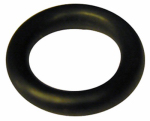 Larsen Supply 02-1400P 1/2x3/4x1/8 O-Ring