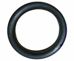 Larsen Supply 02-1402P 9/16x13/16x1/8 O-Ring