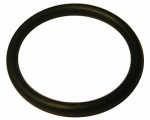 Larsen Supply 02-1404P 23/64x37/64x7/64 O-Ring