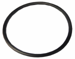 Larsen Supply 02-1424P 1-3/16x1-5/16 O-Ring