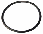 Larsen Supply 02-1438P 1-3/4x1-7/8x1/16 O-Ring